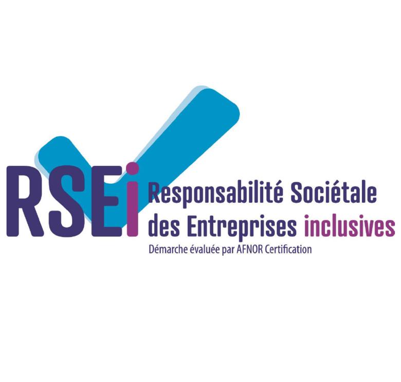 Logo RSEi